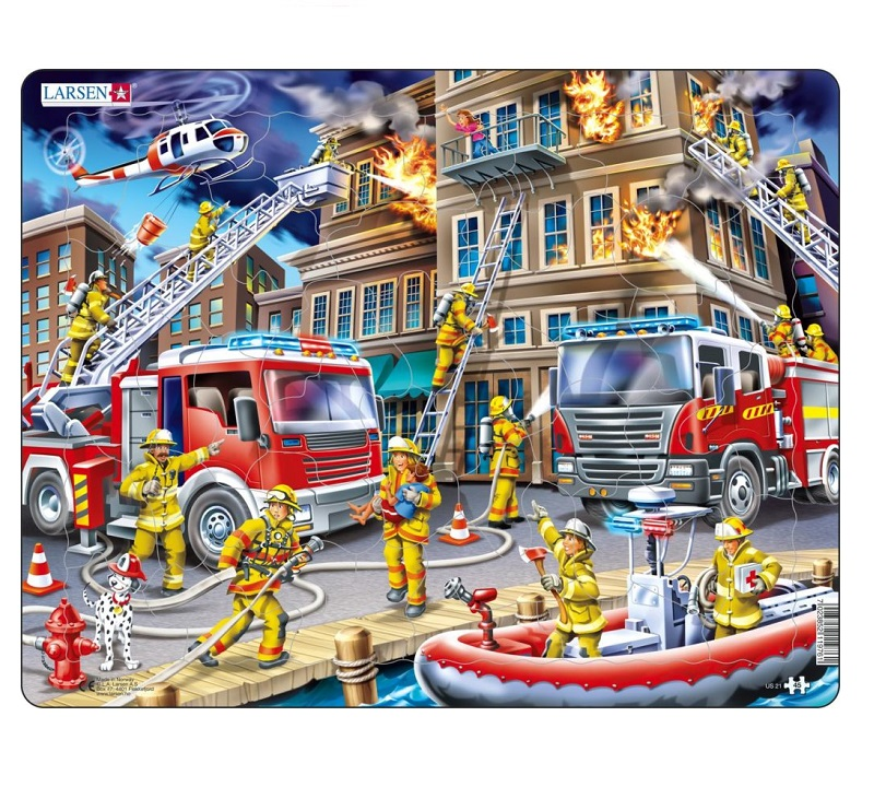 Tuletõrje-US21-1
