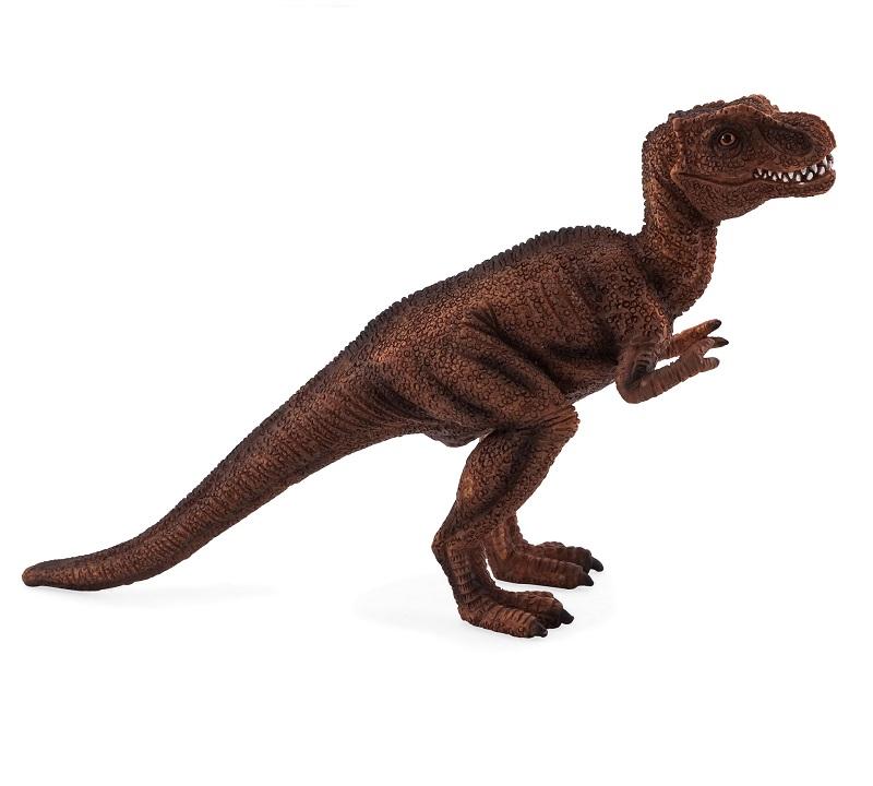 Türannosaurus