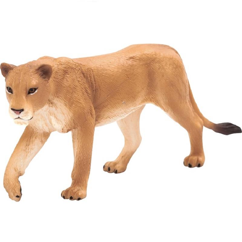 emaslõvi 387175