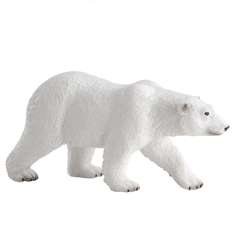 jääkaru 387183