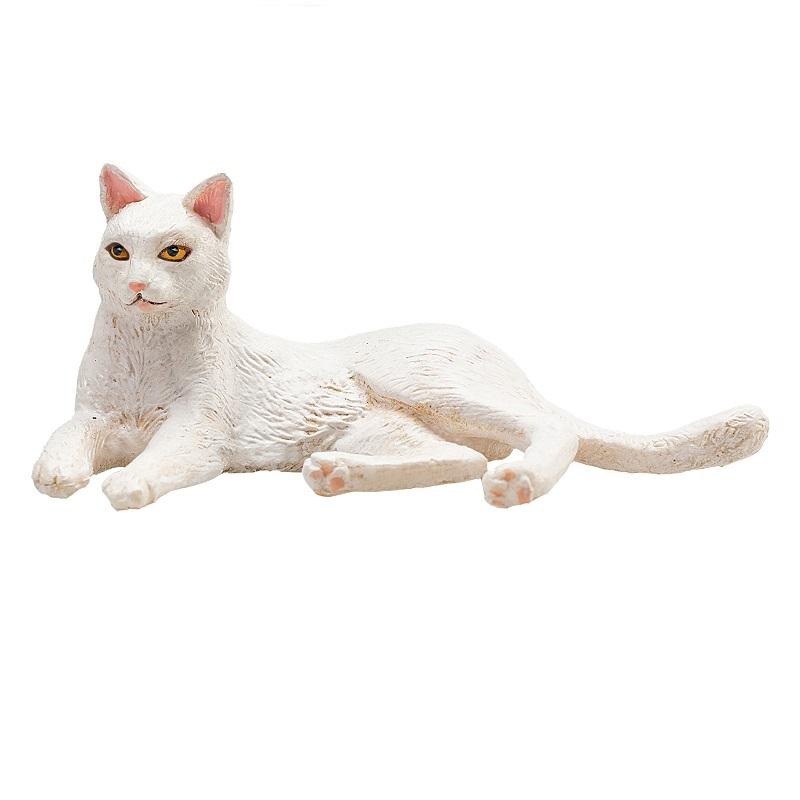 valge kass1