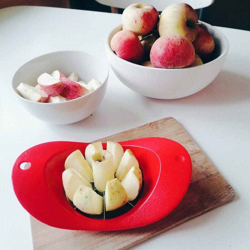 Õunalõikur