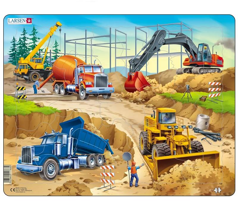 US1-kaevandus-maxi