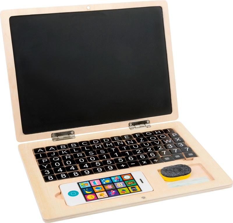 sülearvuti