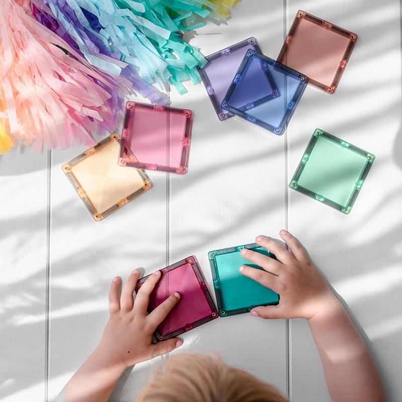 120-piece-pastel-creative-4-1024×1024