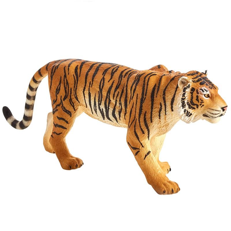 Bengali tiiger