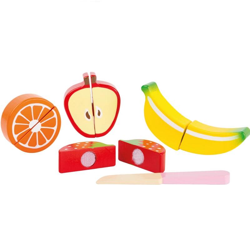 Lõigatavad puuviljad